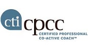 Certified Professional Co-Active Coach